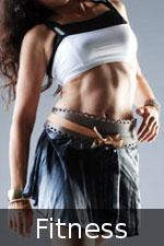Fitness Kurs Bauch-Spezial in Bonn mit Bea Latinoqueen